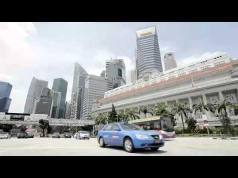 cheapest-car-rental-singapore