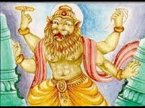 Narsingh Jagar II Dharamveer panwar II New Garhwali Song 2017