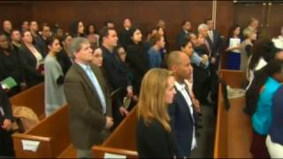 Aaron Hernandez Not Guilty MURDER - Final Film Before Suicide - Was He Saying GOODBYE To Family?
