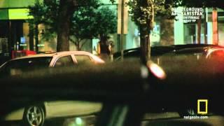 Inside Secret America Season 1 episode 3 American Sex Slave