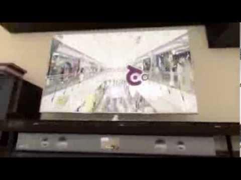 Gettco Qatar Commercial
