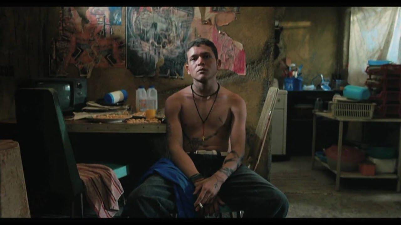 Deutsche Ghetto Filme