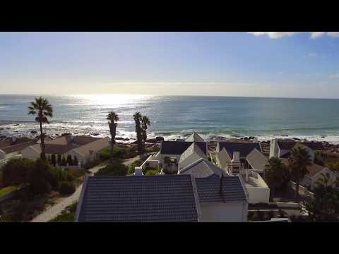 Leapfrog West Coast Property Sales
