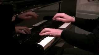 CHOPIN : Mazurka Op.63 n°3