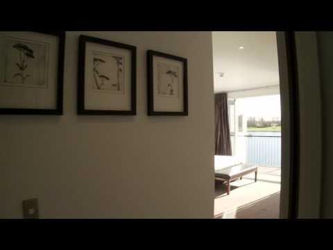 The Quay Villas, Christchurch, Browns Sothebys