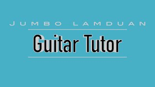 ทดสอบเสียง Mantic Guitar AG-2E By SAGa : Test By Jumbo Lamduan Latigo
