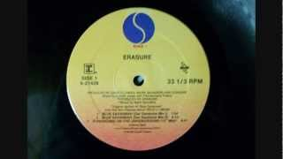 Erasure - Blue Savannah (Der Deutsche mix I)