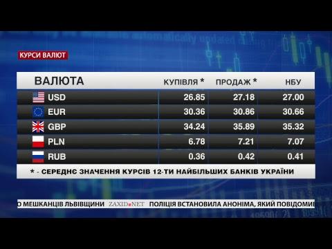 Zaxid.Net: #новини #Львів Головні новини Львова за 22 лютого