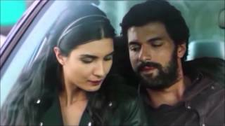 Video Omer & Elif Porque Aun te Amo download MP3, 3GP, MP4, WEBM, AVI, FLV November 2017