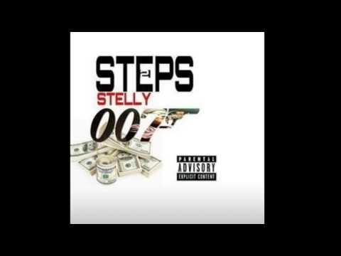 Im Ballin -  #Steps2Stelly