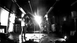 Jack Dalton - 8 Times X Equals This LIVE