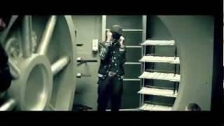 Lethal Bizzle - POW (Dj Astorm remix)