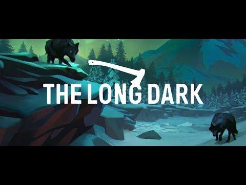The Long Dark 1440p Story Mode Part 14 - CARTER HYDRO DAM