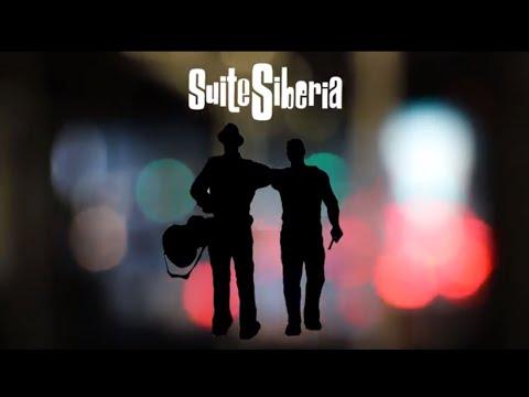Suitesiberia - Bipolar (En Vivo en The Bitter End - New York City)