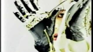Vogue - Material PV