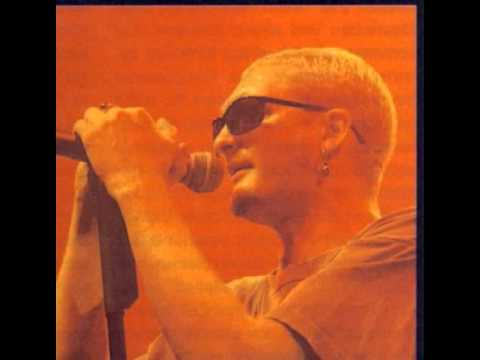 Alice in Chains - Man In The Box, Live at the Marquee, Dallas - 11/05/1990