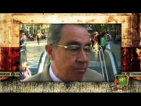 APM? Extra - Capítol 317 - 31/05/2015 - TV3