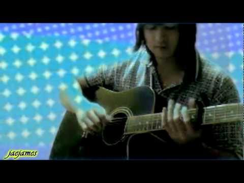 Tsuritama ED Sayonara Ponytail 空も飛べるはず (acoustic guitar solo) つり球 Tv Version