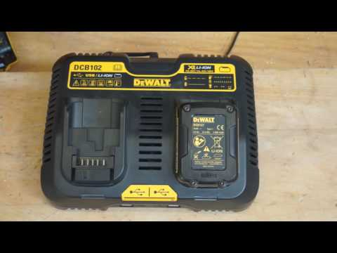 How to Save Cash When Buying Cordless Tools - a Toolstop Guide