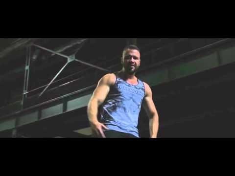 KOLLEGAH - ►Genozid◄  (prod. von B-Case & Alexis Troy) (Official HD Video)