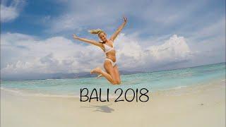 BALI HOLIDAY | GOPRO | HD | TRAVEL