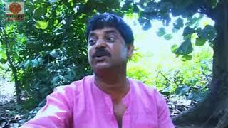 New #Purulia Song 2019 - Prestige Aache Na   Comedy Video   #Bangla/ Bengali Song 2019