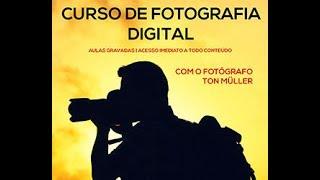 🎶 CURSOS FOTOGRAFIA - APRENDA TIRAR FOTOS COM ALTA DEFINIÇÃO (CURSO MASTER CARA DA FOTO) 🐪