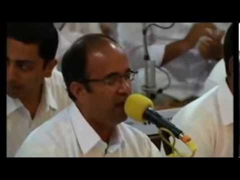 Sai Bina Rahana Jaje... Ravi Kumar