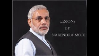 Success Mantra For Youth By Narendra Modi Motivational In Hindi
