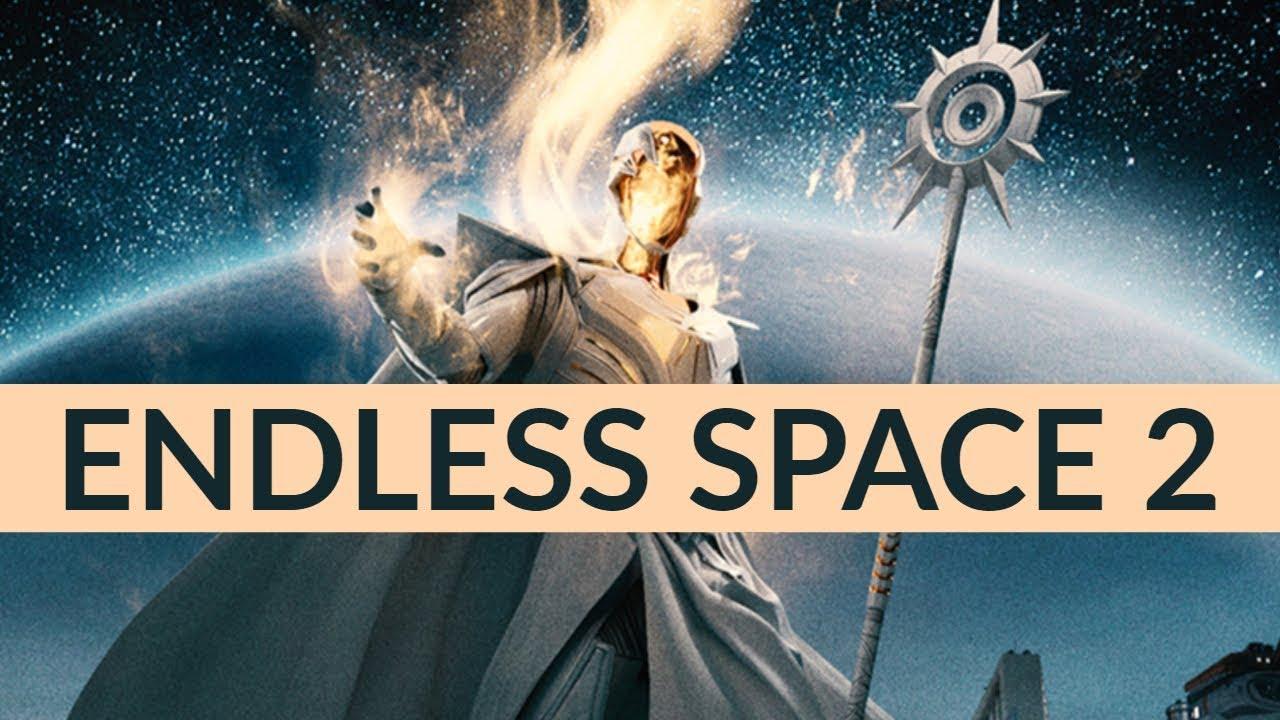 Risultati immagini per endless space 2