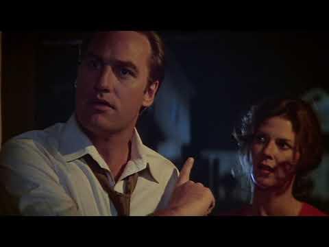 Poltergeist (1982) - Trailer