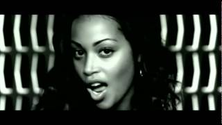 Musicless Musicvideo / SNOOP DOGG - Drop It Like It's Hot ft. Pharrell Williams