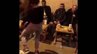Esenler Street Party - 2018
