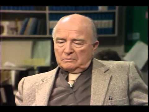 Webster! Full Episode February 28, 1985
