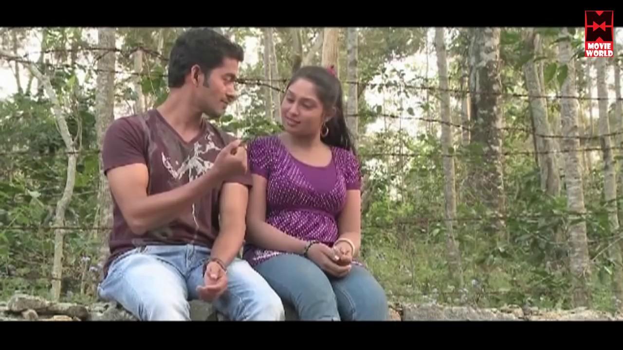 Download Devathai Sonna Kavidhai   Tamil Movie Scenes