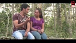 Devathai Sonna Kavidhai   Tamil Movie Scenes
