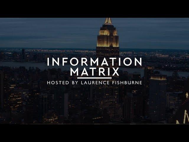ACCS Information Matrix