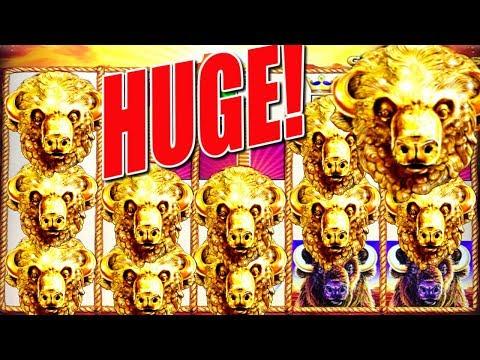 Joker123 Casino Terbaik Di Kecamatan Bengkong ,Riau
