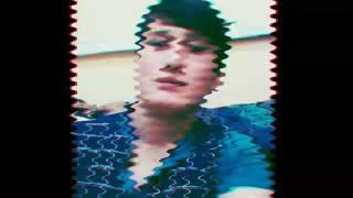 Клипы точики    Меро