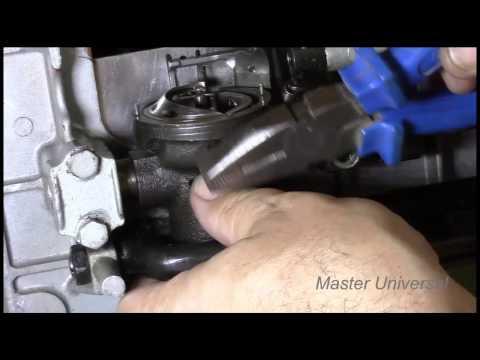 Подольск 142 М  Podolsk 142 M Ussr Nähmaschine Sewing machine Швейная машина test ремонт