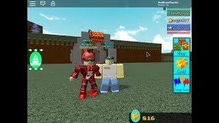 Roblox: Build a boat for treasure Wheels!