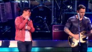 DVD Jorge & Mateus  - At The Royal Albert Hall Live In London - Completo 2014