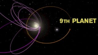 Sun Waking Up, 9th Planet Discovered? | S0 News Jan.21.2016