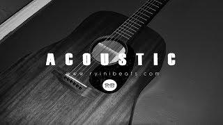 """""""Acoustic"""" Ed Sheeran Type Beat [Guitar Instrumental 2018]"""