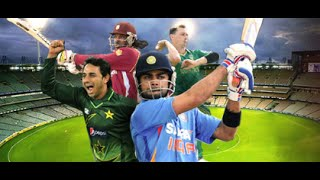 Sixes Out of Stadium Longest and Biggest sixes in Cricket History Ever 2016