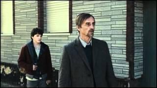 Die Vermissten | Deutscher Trailer HD