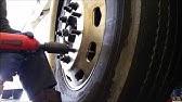 SNAP-ON MG725 Teardown & Rebuild - YouTube