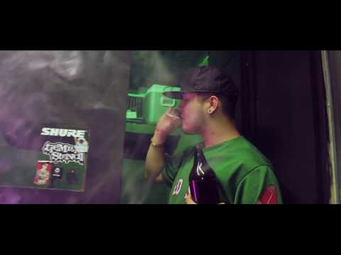Stilo - Tumbate 🔥 💣 (Video Oficial)