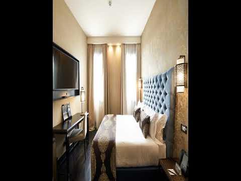 Hotel Stella Alpina Venice Italy YouTube - Stella alpina venice