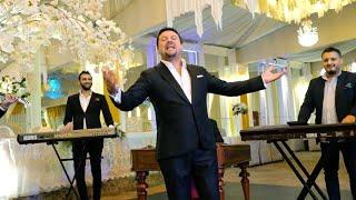 Descarca Nicu Paleru Colaj 100 NOU 2021 Muzica de petrecere 2021 Manele Noi 2021